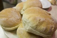 Recipes - Bread Machine / by Melanie Wilson
