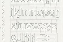 branding/ identity / by Albert Barroso