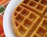 RBR Breakfast / by BreeAnn Moore