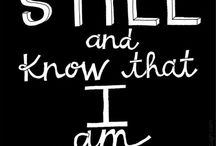 Speak it / There is power when you speak it / by Marilyn E. Brown
