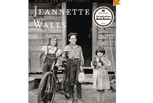 Books Worth Reading / by Jodi Wissing