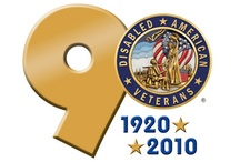 Veterans Service Organizations / by PVA1946