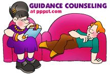 Counseling  / by LaKeitha Poole