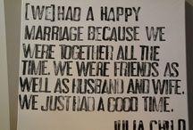 I love my husband! / by Leilani Daines Volkman