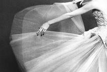{ to wear } / by Cristina Jeanne