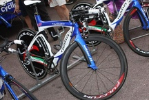 Wilier CORE / This is Wilier Triestina / by Wilier Triestina