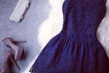 Fashion / by Fran Aguirre