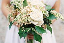 Wedding / by Tess Wirth