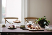 Food / by Yusuke Nagashima