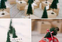 Christmas / by poppy hennig