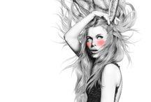 Pretty Things / by Lauren Geisler