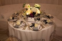 Levine Fox Events / by Revelry Event Designers