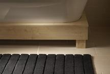 Bathroom lust / by Amanda Britton