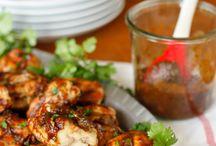 Amor por la comida, Recetas :D / Comida y recetas de la misma :D de todo un poco  / by Favole Sioux