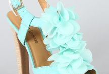 If only / by Joanna Gilbert