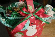Gifts / by Yiya Cucuy