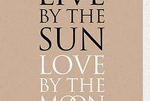 Quotes / by Priscilla Arvizu