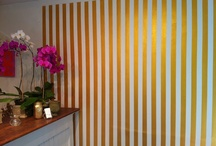 kids room / by Maria Canavello Mrasek