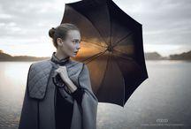 Autumn / by Tomek Jankowski Photography