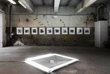 Life Through a Lens / by Duc Tran