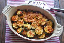 Recipes / by Irina Melnik