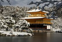 Travel : JAPAN / by Foreigner