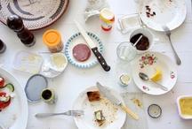 - - - food - - - / by Naama Oren