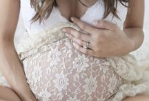 Maternity photos  / by Heather McAlister
