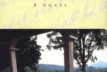 Books Worth Reading / by Kat Johnson