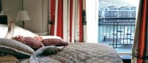 Rooms and suites / by Cape Grace