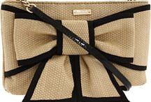 Handbags / by Anabela Jerez