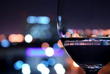 Wine a little... you'll feel better! / by Melissa Dailey
