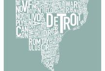 Detroit Pride / by Greektown Casino-Hotel