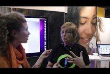 StudySync Teacher Testimonials and Reviews / by StudySync