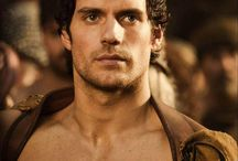 Henry Cavill - Immortals Movie (2011) ♥ www.facebook.com/Immortals2011 / www.facebook.com/Immortals2011 We are the Henry Cavill Fanpage on Facebook, Twitter, Pinterest, Flickr, Tumblr, Instagram and YouTube! http://www.facebook.com/HenryCavillFans / by Henry Cavill Fanpage