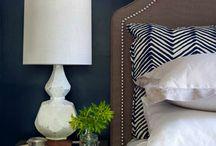 Living room art / by Melinda Lear