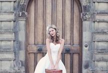 Wedding accessories we love!  / by Rainbow Club Bridal