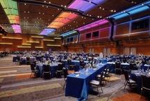 Decor and Setups / by Virginia Beach Convention Center