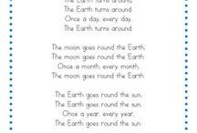 Science / by Courtney Sweeney-Legore