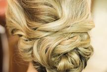 Hair  / hair_beauty / by Kaitlyn Johnson