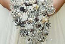Wedding Ideas / by Tina Glover