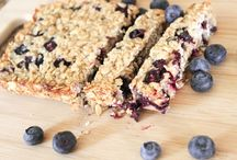 BLW recipes / by Erin Mullaly