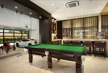 House and Decoration Ideas / http://www.RoyalFashionist.com This is the space to show our favorite house and #decoration. See the most extravagant designs on Pinterest Here. Enjoy! / by Royal Fashionist