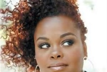 Love My Curlz / Natural Hairstyles / by Andrea Woolfork