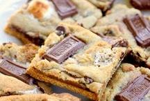 cookies / by Kim O'Brien