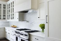 Kitchen ideas / by Jan Harris