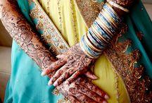 Desi Girl  / Indian.. indian.. indian  / by Hittu Kaur