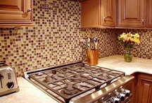 For the Home - Updating & Remodeling / by Steve Elmore