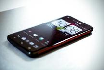 Technology: Mobile phones / by Eveeta Bajracharya