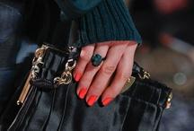My Style / by Sarah Hunsaker-Shealy